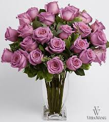 vera wang flowers 52 best vera wang flowers images on wedding bouquets