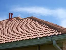 Monier Roof Tiles Monier Roof Tile Class Action Lawsuit