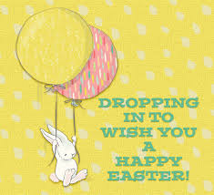 happy easter cards free happy easter wishes greeting cards 123