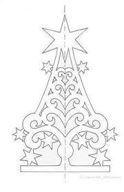 weihnachten filigrane fensterbilder intended for