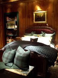 Ralph Lauren Furniture Beds by Prepofkingstreet Marekjencik Ralph Lauren I Need This Bed Set So