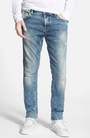 best mens clothing pre black friday deals best joes jeans for mens the rocker bootcut jeans for black friday