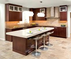 kitchen island tables with stools islands for kitchens with stools bar stools for kitchen islands