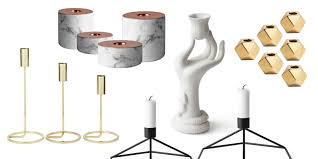 Large Floor Candle Stands by Styles Taper Candle Holder Taper Candle Holders Floor Candle