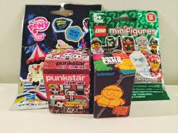 My Little Pony Blind Bags Box 37 Best Blind Bags Images On Pinterest Blinds Blind And Doll Toys