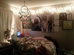 Decorate Bedroom Hippie Bedroom Hippie Boho Living Room Hippie Boho Indie Bedrooms