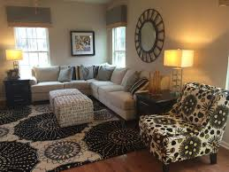 model home estate sale in sandston estate sales richmondestate