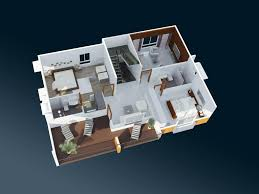 30x40 house floor plans duplex house plans indian style 30 40 u2013 online design journal