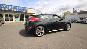 hyundai veloster 2014 workshop service repair manual youtube