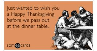 thanksgiving ecards religious page 2 divascuisine