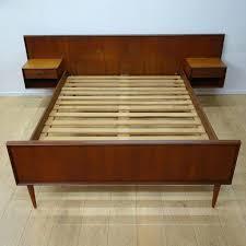 mid century modern baby bedding u2013 euro screens