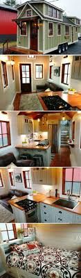 home plans with interior pictures best 25 tiny house plans ideas on small home plans