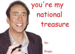 Meme Card Generator - love valentine meme cards funny as well as meme valentine cards