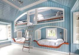 ideen kinderzimmer kinderzimmer design ideen home design ideen