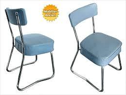 fauteuil bureau industriel fauteuil bureau vintage chaise bureau vintage chaise vintage
