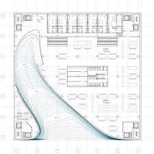 100 waddesdon manor floor plan tnm floor plan jpg 45 best 160514 images on pinterest architecture architects and