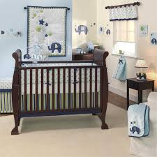 Baby Boy Bed Sets 20 Ways To Baby Boy Crib Bedding Modern