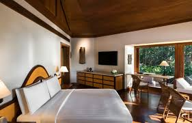 Casitas by Casitas Amanpulo Luxury Palawan Accommodation Aman