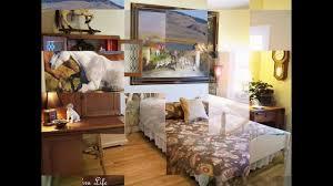 100 horse themed home decor extravagant houses adding