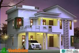 kerala modern home design 2015 2156 sq ft double floor modern home design veeduonline