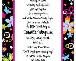 11th birthday invitation wording gallery invitation design ideas