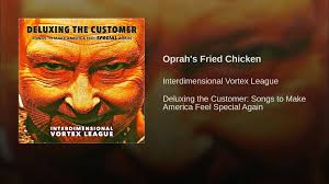 John Besh Fried Chicken by Oprah U0027s Fried Chicken Youtube