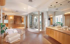 Luxury Home Interior Designers Luxury Homes Interior Bathrooms Luxury Bathroom Archives Page 6