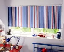 Made To Measure Venetian Blinds Wooden Made To Measure Blinds Uk Roller Vertical Roman U0026 Venetian Blinds