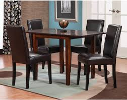 28 dining room accent pieces need help with dining room
