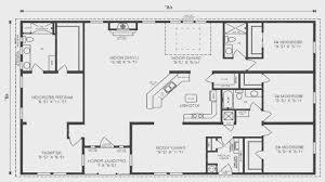 Barn Home Plans Designs Plan Design New Barn Houses Floor Plans Small Home Decoration