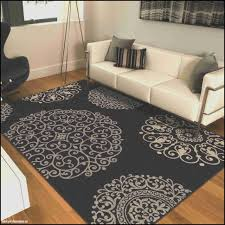 Solid Black Area Rugs Area Rugs Walmart Solid Color 8x10 Area Rugs 9x12 Area Rugs