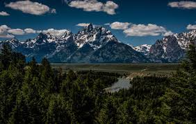 grand teton national park 7 most beautiful spots in the grand tetons and how to get there