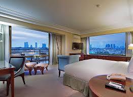 hotel avec service en chambre chambre hotel avec service en chambre high definition wallpaper