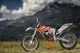 motocross bikes philippines ano na lang po mga 2 stroke na dirt bike na pwede bilin ngayon