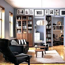contrat location chambre chez l habitant contrat de location chambre meublee chez l habitant radcor pro