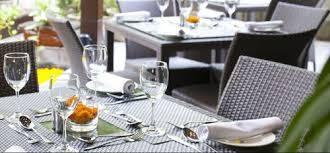 multi cuisine meaning multi cuisine restaurant services in panchsheel park delhi the