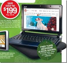 target black friday maps acer netbook at target black friday sales 2009 pinoytutorial