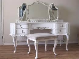Jysk Vanity Table Best White Vanity Table Best White Vanity Table Set U2013 Design