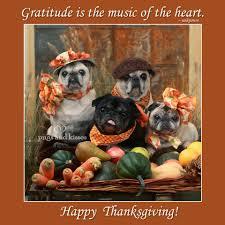 thanksgiving photographs thanksgiving photographs inotternews com