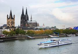 köln cologne rhine river cruise europe itineraries fodor s