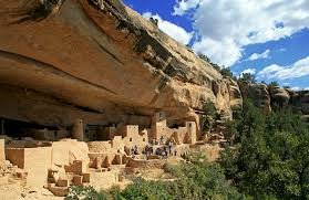north america attractions and landmarks