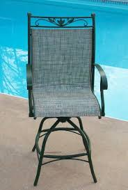 Replacing Fabric On Patio Chairs Patio Sling Fabric Replacement Fp 003 Grass Phifertex Cane Wicker