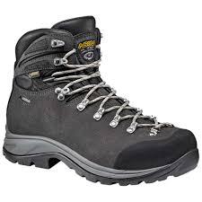 diadora motocross boots asolo men s shoes hiking for sale shop the latest asolo men s
