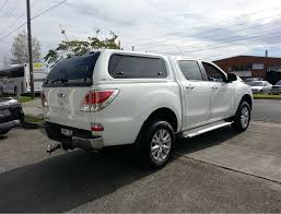 mazda bt50 hsp tail lock central locking u2013mazda bt 50 dual cab b18