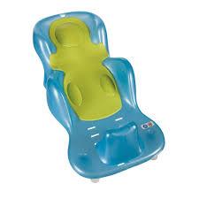 siège de bain bébé pas cher fauteuil de bain évolutif tigex avis