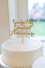 wedding cake topper ideas wedding cakes fresh buck and doe wedding cake topper from every
