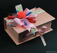 Wedding Gift Decoration Trendy Ideas For Trousseau Packing U0026 Wedding Favours Myshaadi In