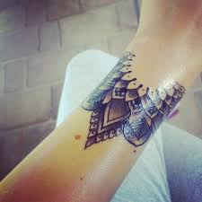 35 best your beautiful in french tattoo images on pinterest