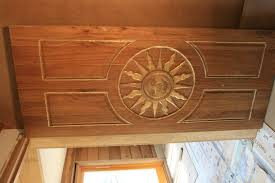 contemporary main door design for house entrance drawhome