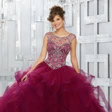 best quinceanera dresses 5 ideas for choosing the best quinceañera dresses lili s creations